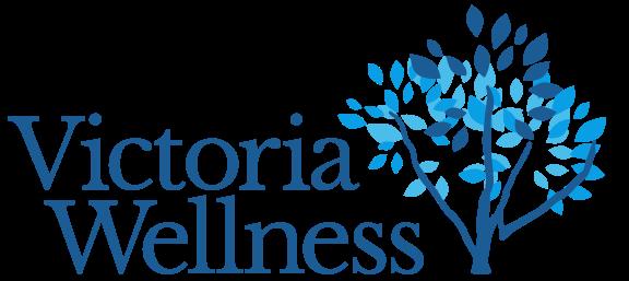 Victoria Wellness